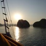 tour du monde bateau 600DPI