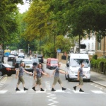 voyage temps abbey road 600DPI