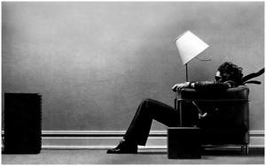 photo-steve-steigman-iconic-22blown-away-22-1978-maxell-advs